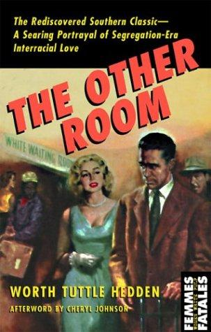 Download The other room