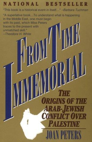 Download From Time Immemorial