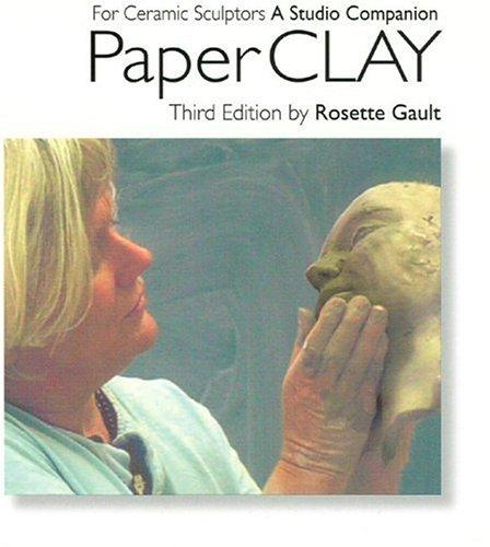 Download Paperclay