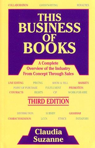 Download This business of books