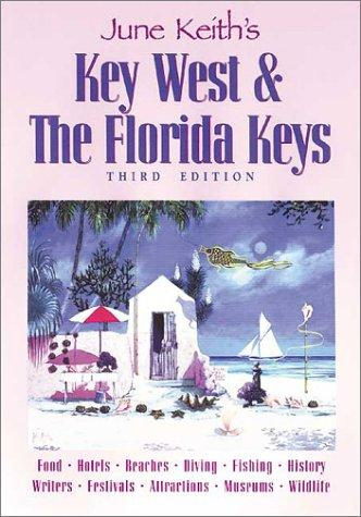Download June Keith's Key West & The Florida Keys
