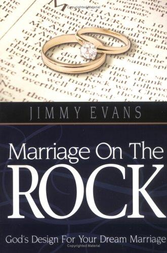 Download Marriage On The Rock