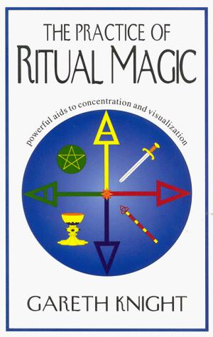 Download The Practice of Ritual Magic