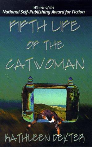 Download Fifth Life of the Catwoman