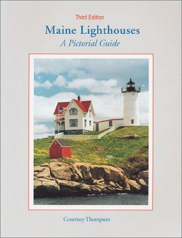 Download Maine lighthouses