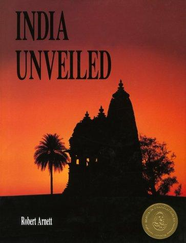 Download India Unveiled