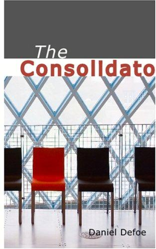 Download The Consolidator