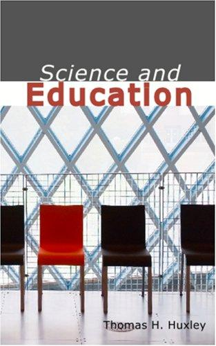 Download Science and Education