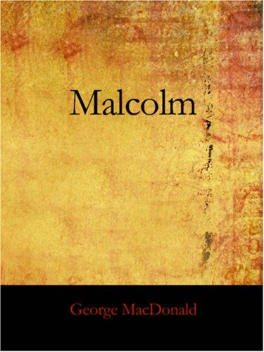 Download Malcolm   (Large Print Edition)