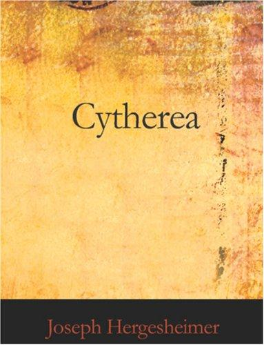 Download Cytherea (Large Print Edition)