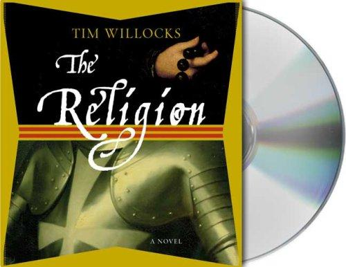 Download The Religion