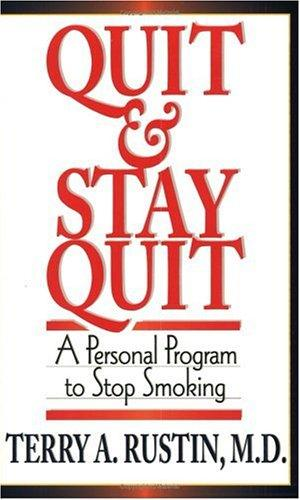 Download Quit & stay quit