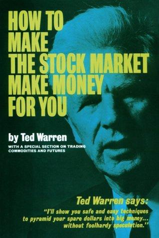 Download How to Make the Stock Market Make Money for You