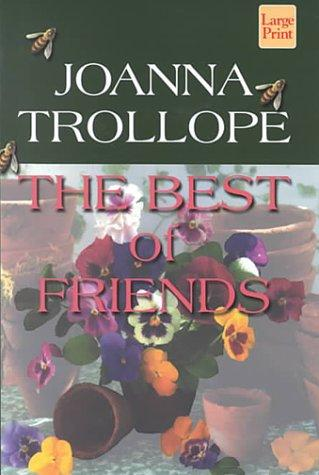 Download The Best of Friends (Large Print)