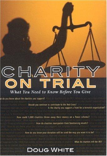 Download Charity on Trial