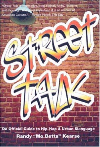 Download Street Talk