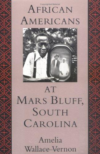 Download African Americans at Mars Bluff South Carolina