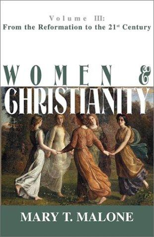 Download Women & Christianity