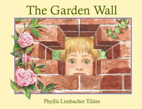 Download The Garden Wall