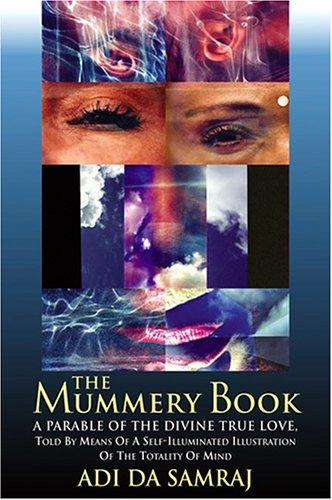 Download The Mummery Book