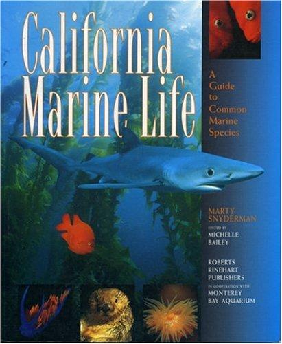 Download California Marine Life