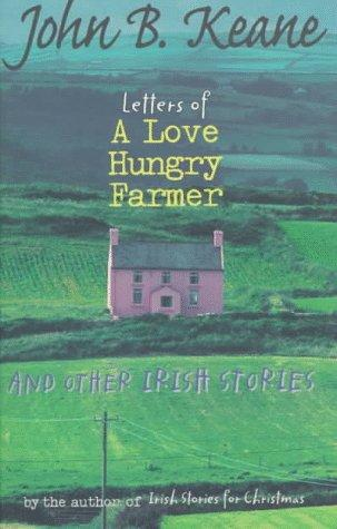Download Letters of a Love-Hungry Farmer