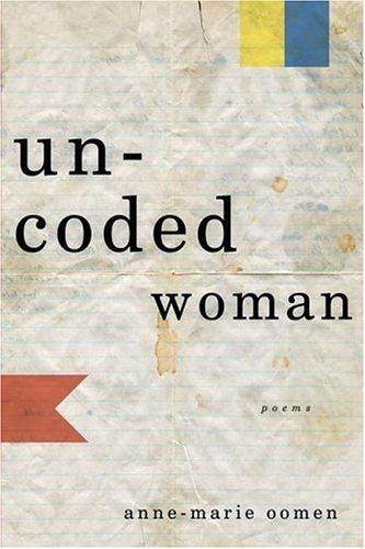 Download Uncoded Woman
