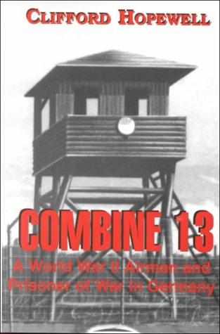 Download Combine 13