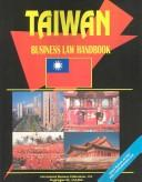 Download Taiwan