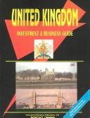 Download United Kingdom
