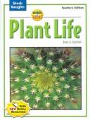 Download Plant Life (Wonders of Science)