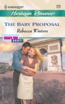 Download The Baby Proposal