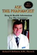 Download Ask the Pharmacist