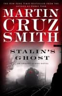 Download Stalin's Ghost