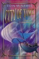 Download City of Time