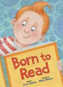 Download Born to Read