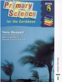 Nelson Thornes Primary Science for the Caribbean