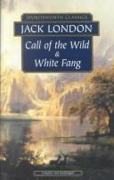 Download The Call of the Wild & White Fang