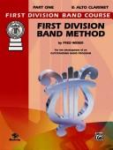 Download First Division Band Method, Part 1 (First Division Band Course)