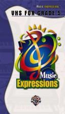 Download Music Expressions Grade 5 (Expressions Music Curriculum)