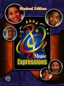 Download Music Expressions, Grade 5 (Expressions Music Curriculum)
