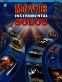 Download Movie Instrumental Solos