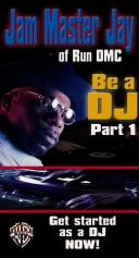 Download Be a DJ