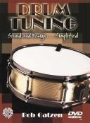 Download Drum Tuning