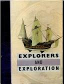 Download Explorers And Exploration