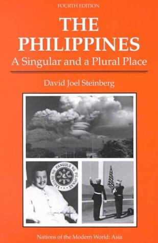 Download The Philippines