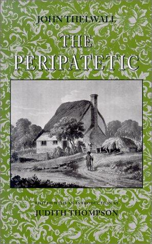 The peripatetic