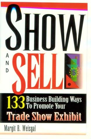 Download Show and Sell