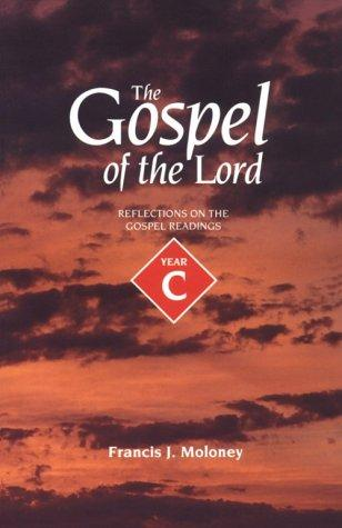 The Gospel of the Lord