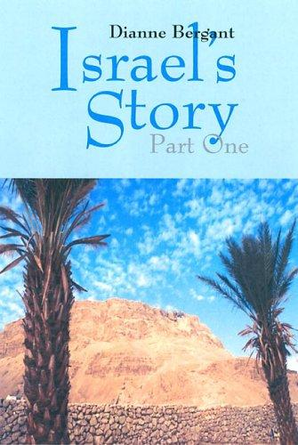 Download Israel's Story